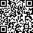 同程旅游吴桥杂技大世界门票成人票二维码