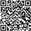 吴桥杂技大世界门票在线订票